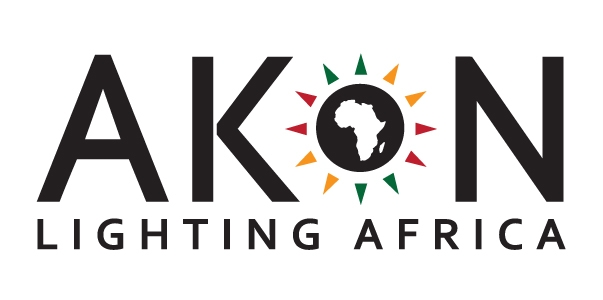 anon-lighting-africa