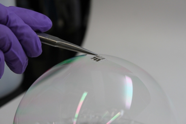MIT-thin-solar-cell