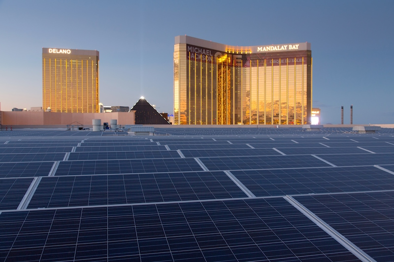 mandalay-bay-solar