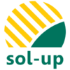 SolUp-Flat