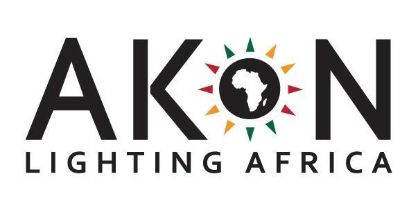 anon-lighting-africa