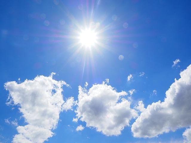 sun-through-the-clouds