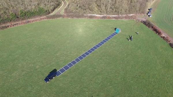 renovagen-solar-panels