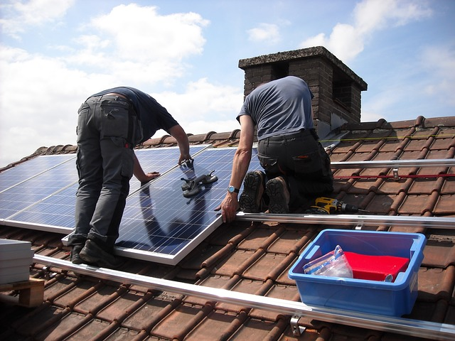 solar-panel-installation-process