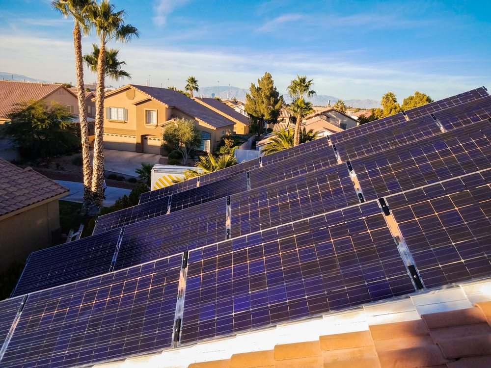 benefits-of-solar