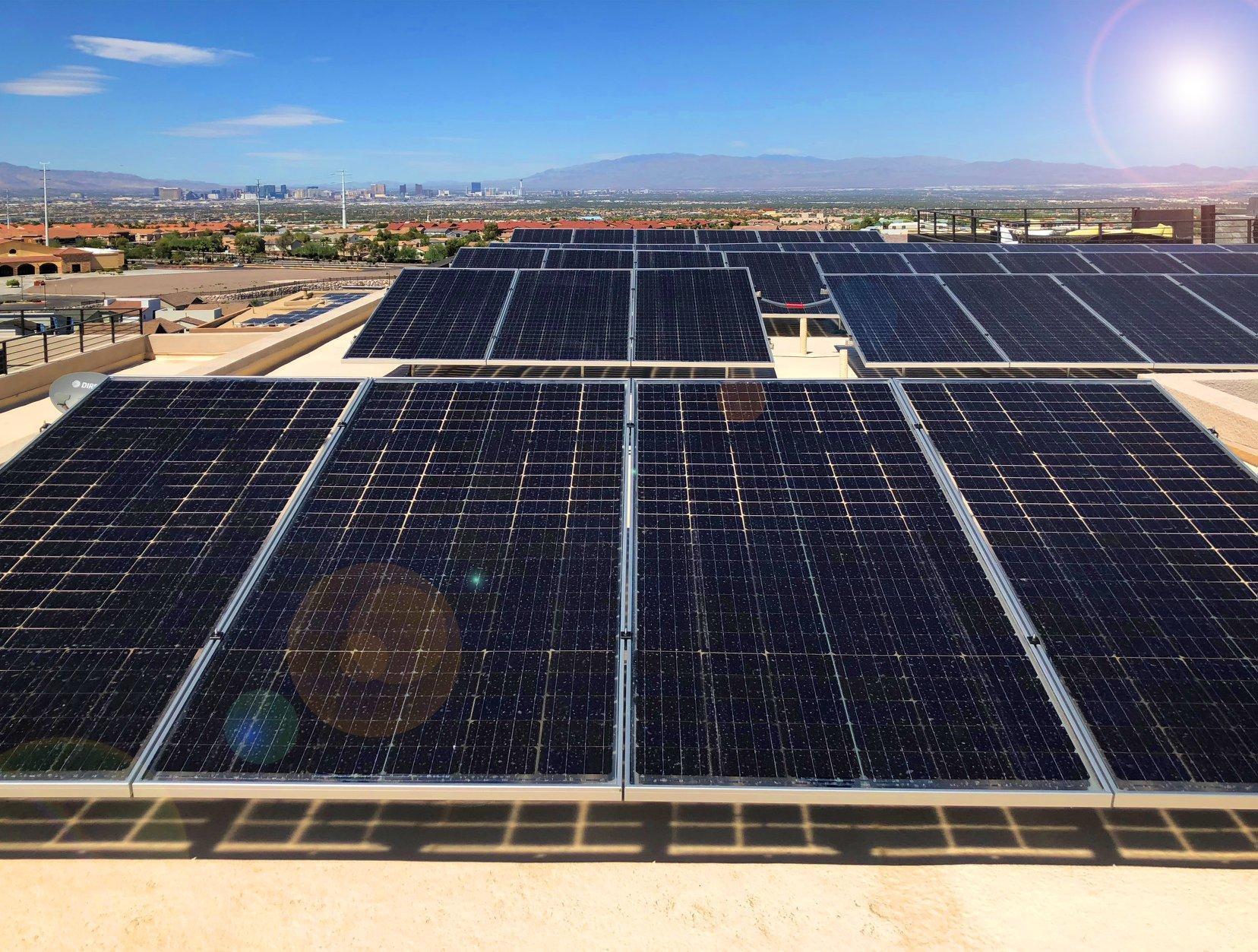 solar-panels-cold